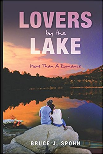 LOVERS BY THE LAKE: MORE THAN A ROMANCE