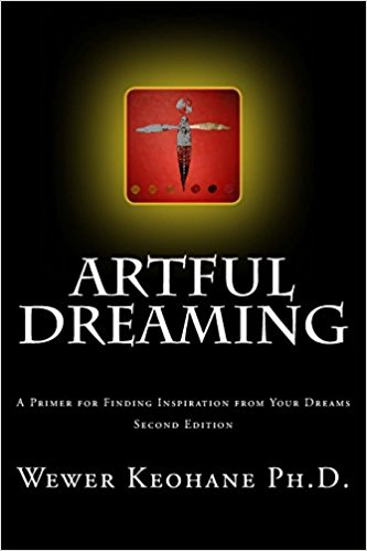 ARTFUL DREAMING: