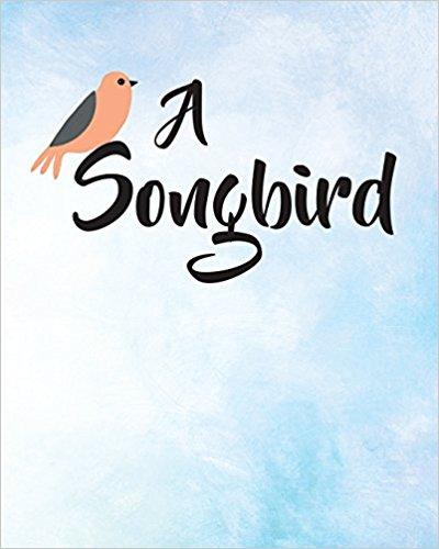 A SONGBIRD