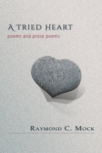 A TRIED HEART