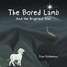 THE BORED LAMB