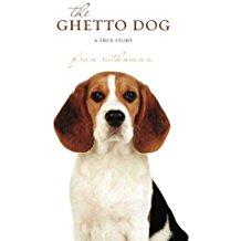 THE GHETTO DOG