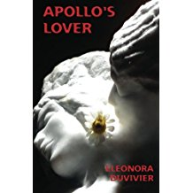 APOLLO'S LOVER