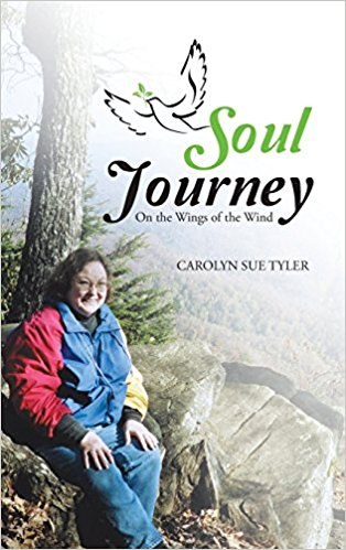 SOUL JOURNEY: ON THE WINGS OF THE WIND