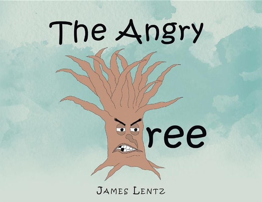 The Angry Tree