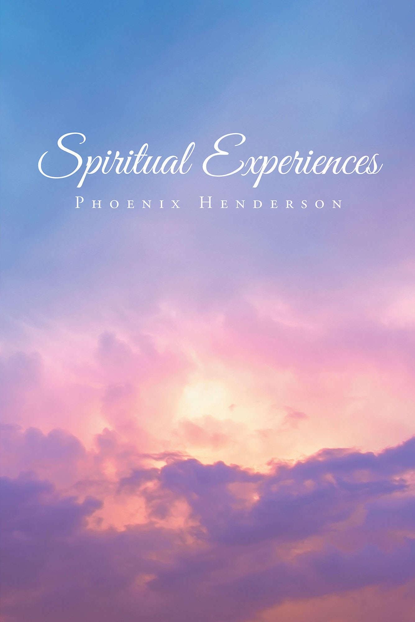 SPIRITUAL EXPERIENCES