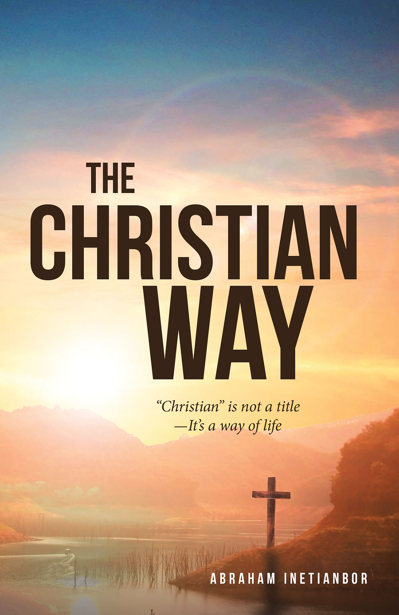 The Christian Way