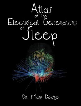 ATLAS OF THE ELECTRICAL GENERATORS OF SLEEP