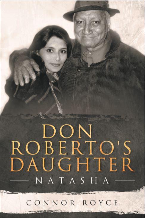 Don Roberto's Daughter