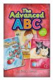 THE ADVANCED ABC