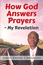 How God Answers Prayers