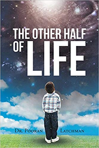 The Other Half of Life
