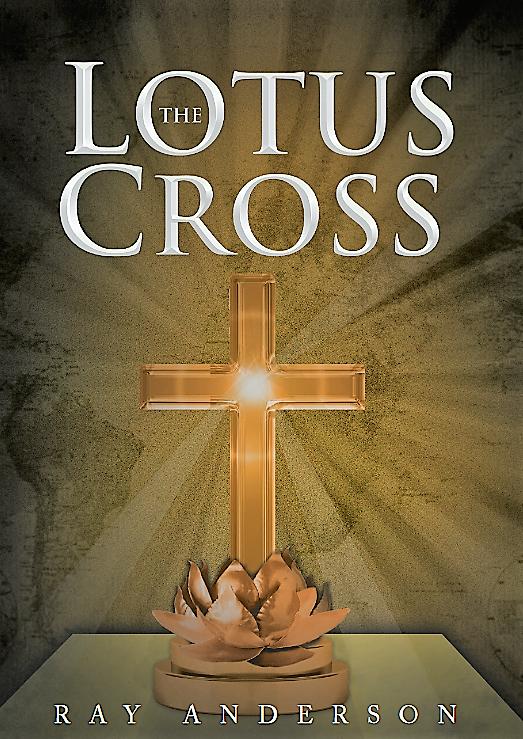 The Lotus Cross