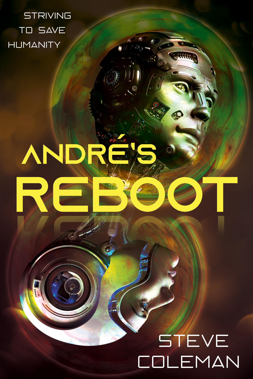 ANDRÉS REBOOT