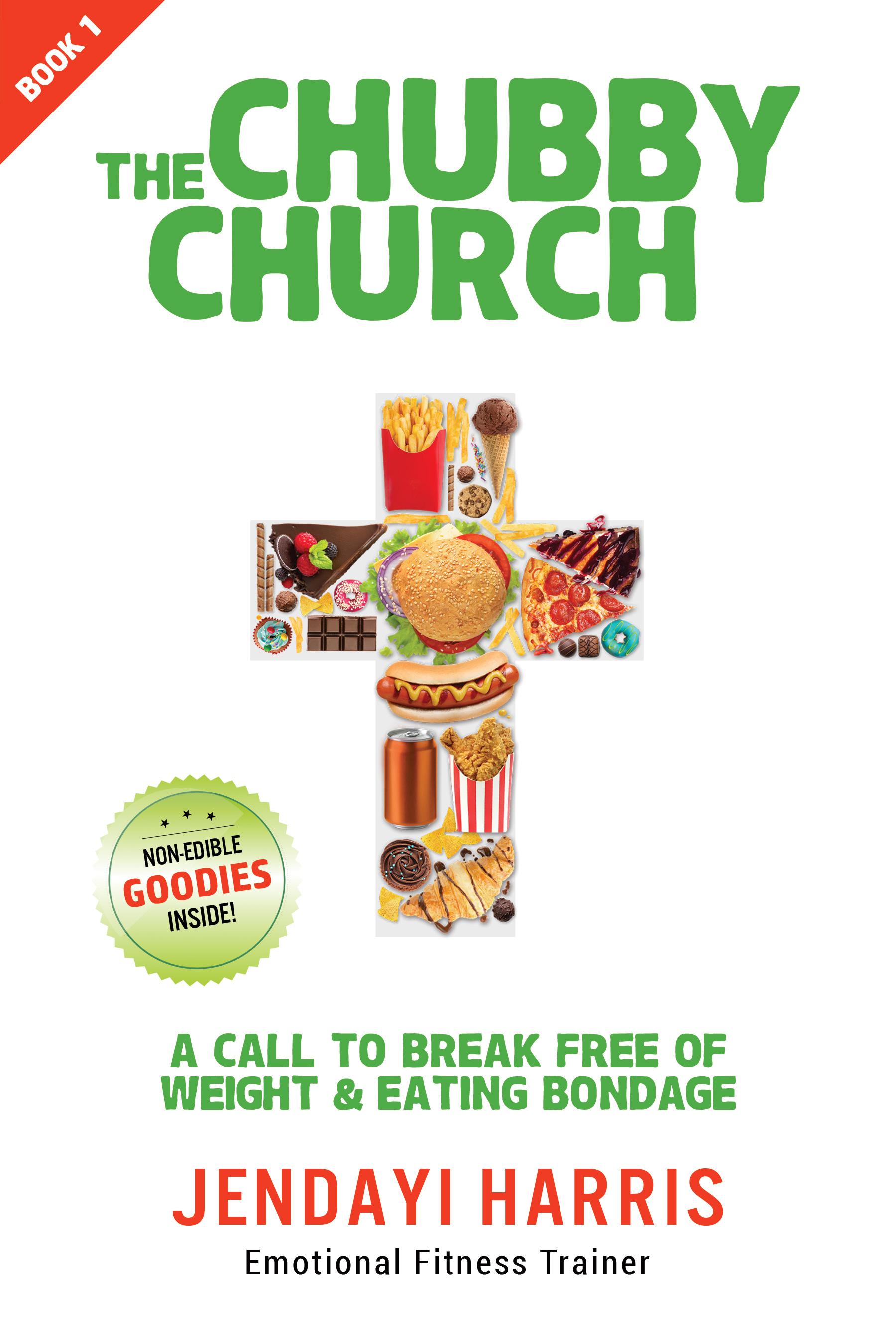 THE CHUBBY CHURCH