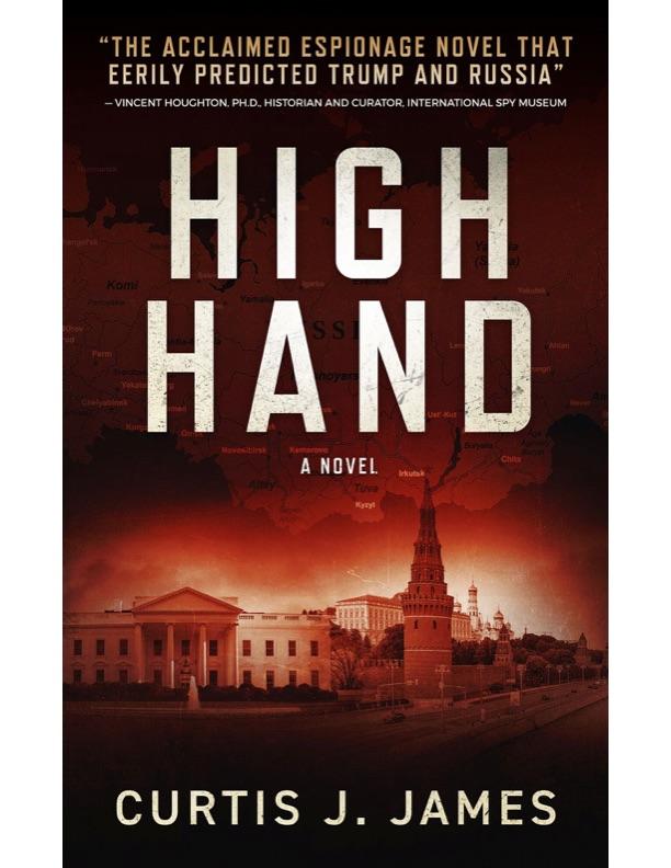 HIGH HAND