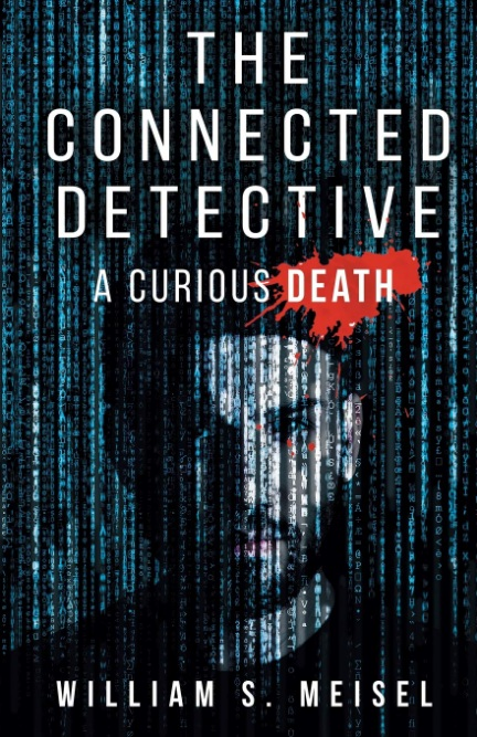 THE CONNECTED DETECTIVE