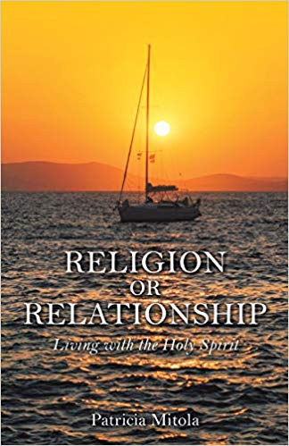Religion Or Relationship