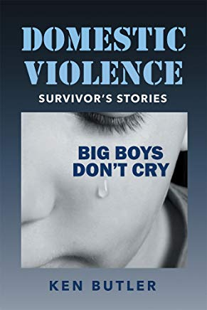 Domestic Violence survior strories
