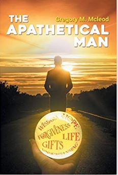THE APATHETICAL MAN