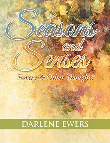 SEASONS AND SENSES: