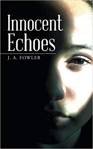 INNOCENT ECHOES
