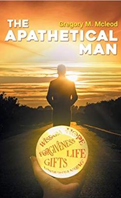 THE APATHETICAL MAN