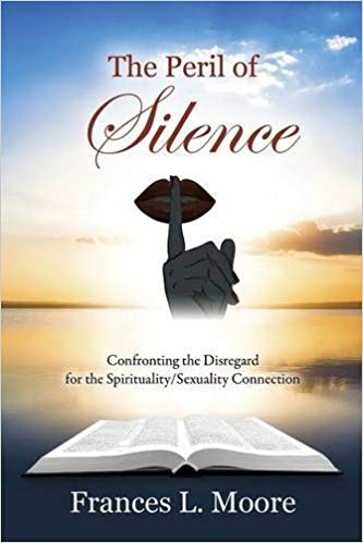 THE PERIL OF SILENCE