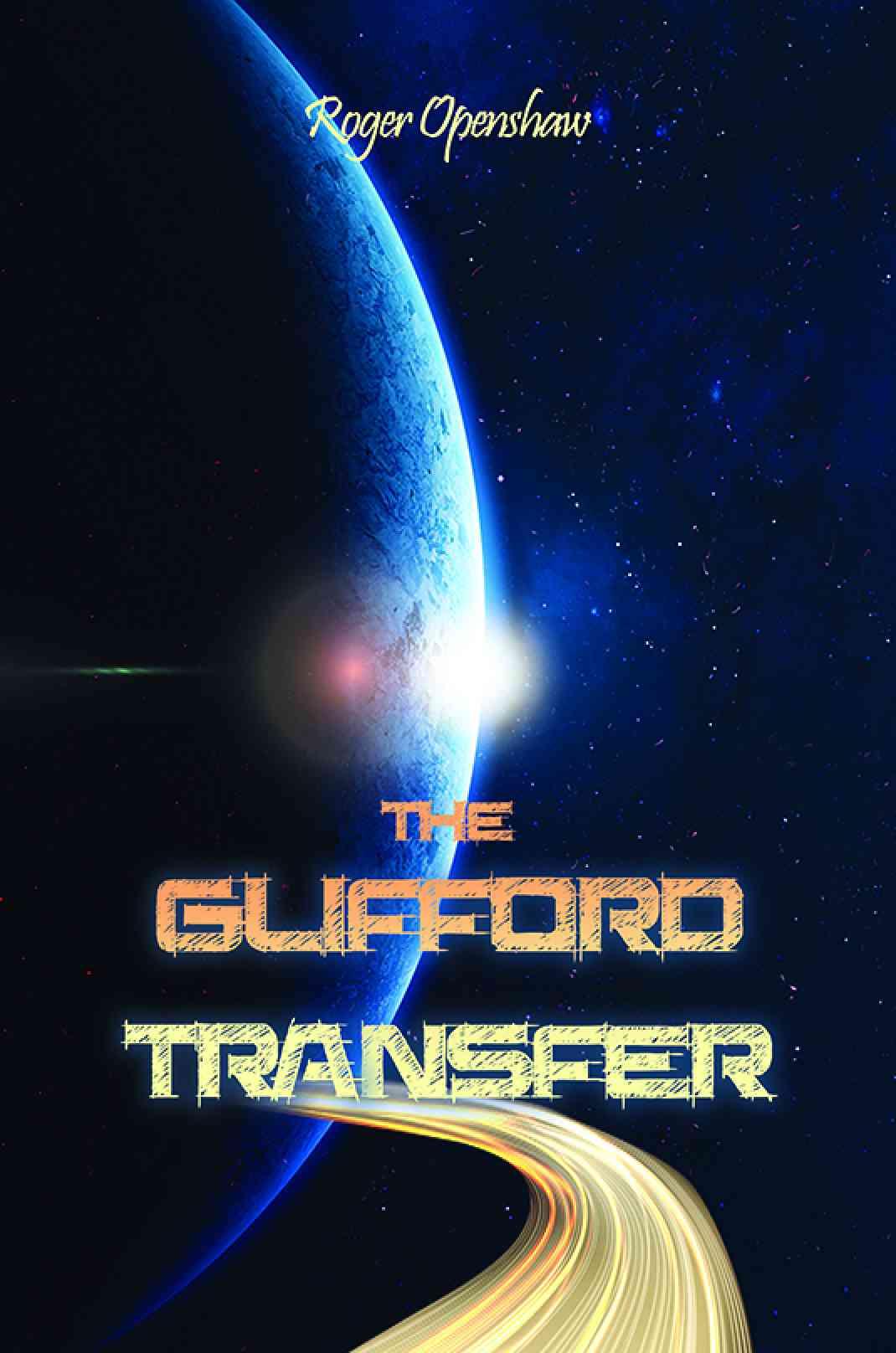 Glifford Transfer