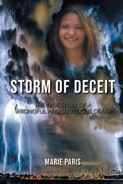 STORM OF DECEIT: