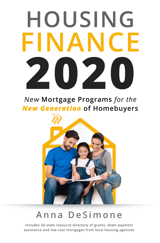 Housing Finance 2020