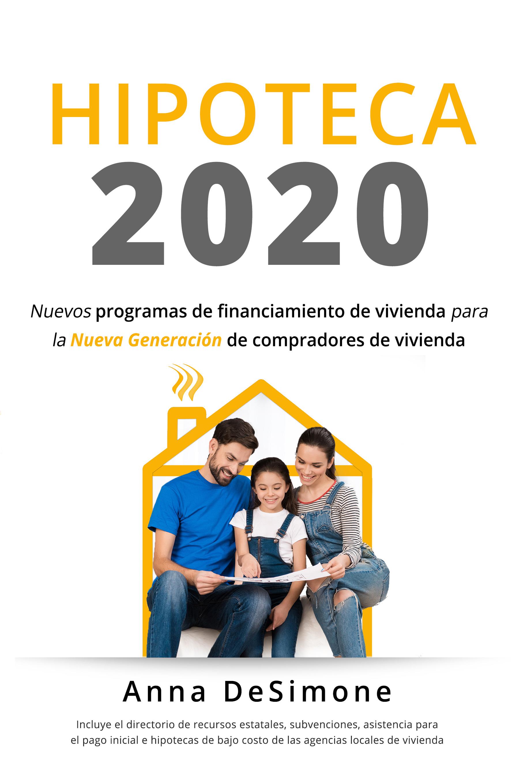 Hipoteca 2020