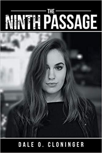 THE NINTH PASSAGE