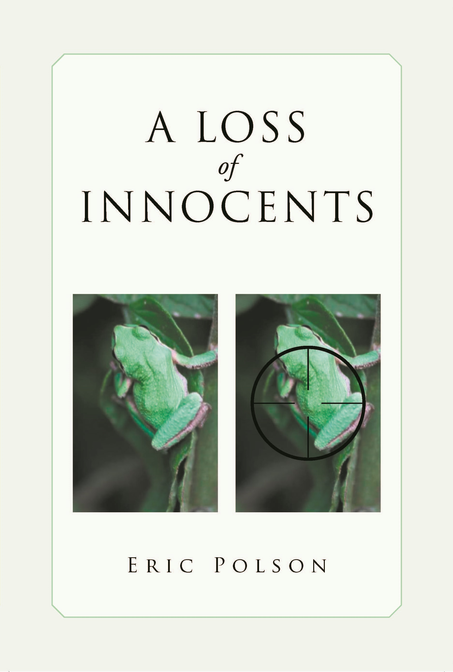 A Loss Of Innocents