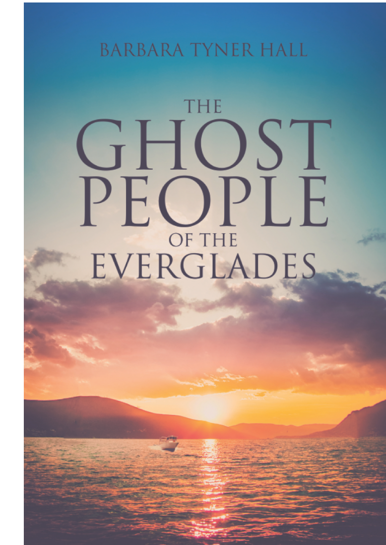 The Ghost People of The Everglades