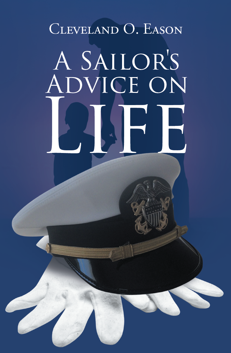 A Sailor's Advice on Life