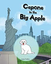 Capone In The Big Apple