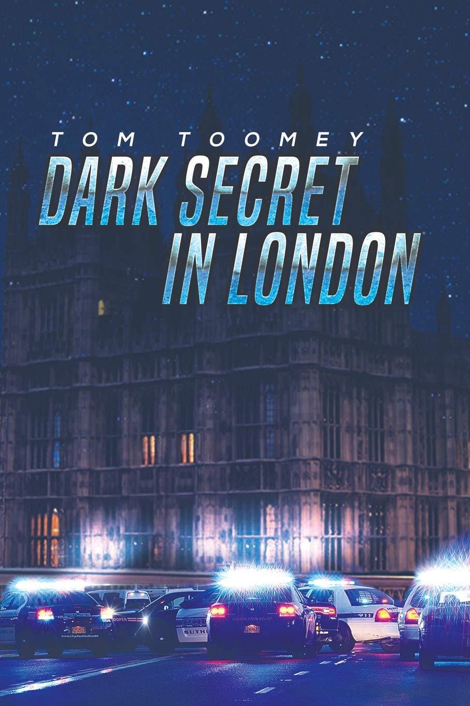 Dark Secret In London
