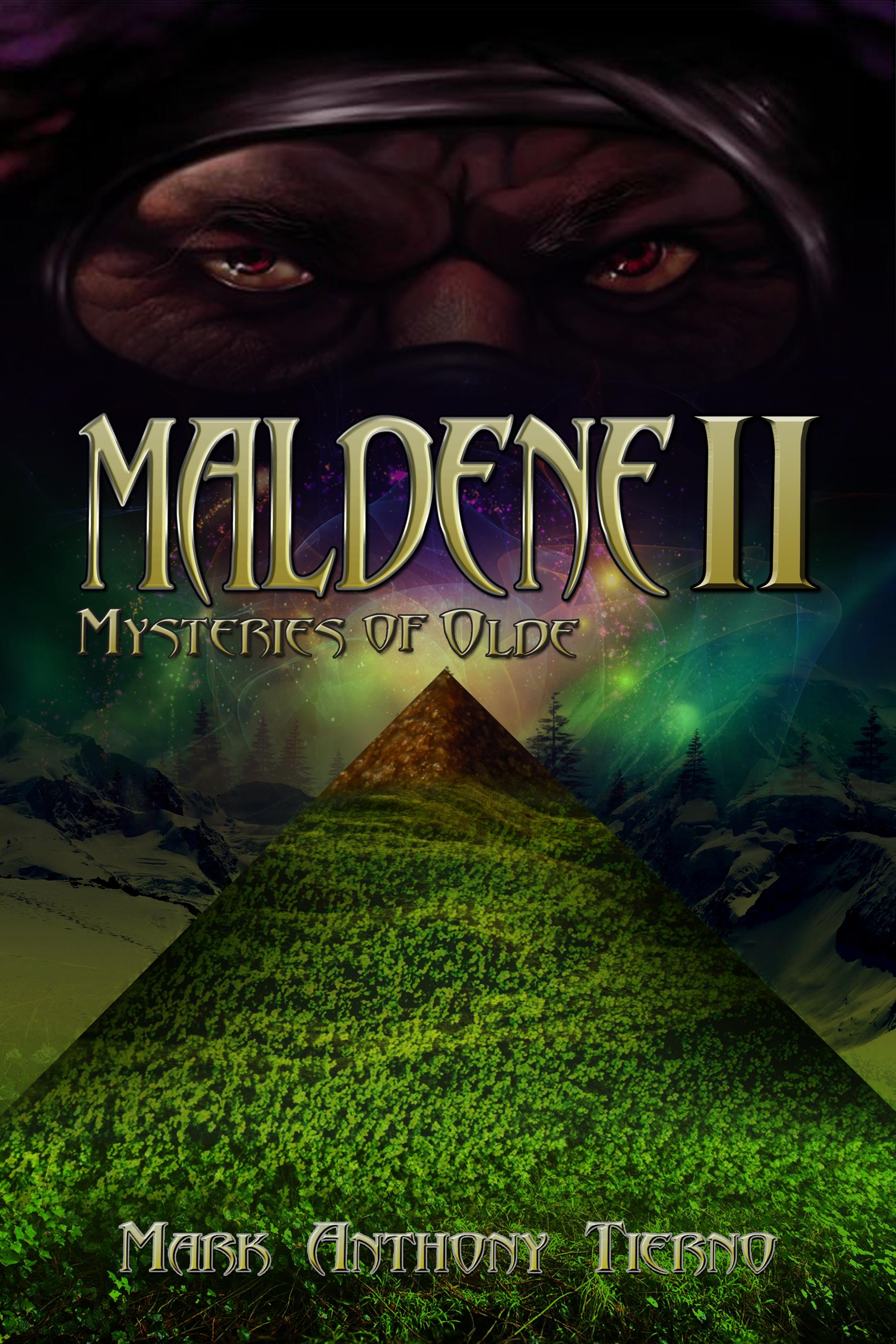 Maldene II
