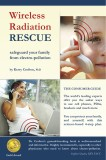 WIRELESS RADIATION RESCUE