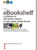 COLLEGE EBOOKSHELF