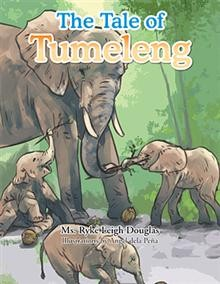 THE TALE OF TUMELENG
