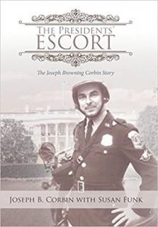 The Presidents' Escort