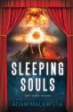 SLEEPING SOULS | PART THREE: PASSAGE