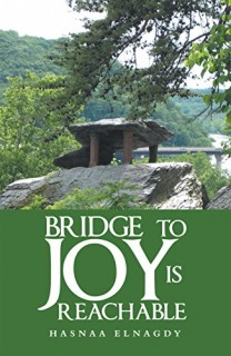 BRIDGE TO JOY IS REACHABLE