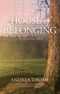 House of Belonging
