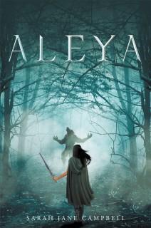 Aleya