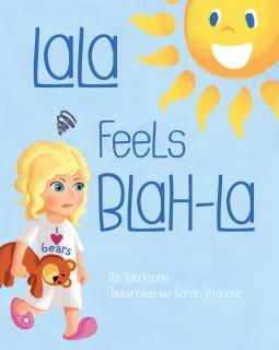 LaLa Feels Blah-La
