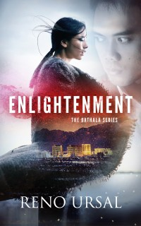 ENLIGHTENMENT (THE BATHALA SERIES)