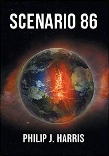 SCENARIO 86